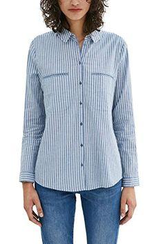 539b8f738 67 best UK Shirts - Women images | Branded shirts, Fashion women ...