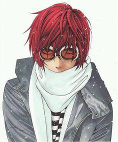 WHO IS MATT? Even though I've never seen him in death note he looks amazing Death Note Anime, L Death Note, Blue Exorcist, Anime Guys, Manga Anime, Haikyuu, Danshi Koukousei No Nichijou, Tsugumi Ohba, Detective