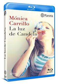 La Luz de Candela (2014)