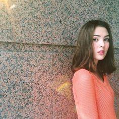 Sofia Andres Filipina Beauty, King Kong, Celebs, Celebrities, My Crush, Girl Crushes, Pretty Face, Fangirl, Random Stuff