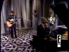 ▶ The Bee Gees - Words ( Original Footage 4Th February 1968 Smothers Brothers Comedy Hour ) - YouTube