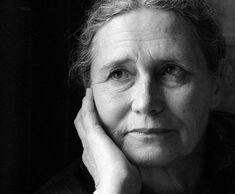Muere la escritora Doris Lessing | Cultura | EL PAÍS