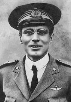 Umberto Nobile 1920s - Umberto Nobile - Wikipedia Captain Hat, The Past, Army, Hats, Middle East, 1920s, Gi Joe, Military, Hat