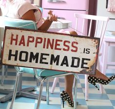 Goodnight everyone💟 happiness is homemade, bake with love. .#sweetdreams