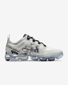 the best attitude a41b1 28fb6 Air VaporMax 2019 SE Women s Shoe. Nike.com