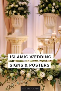 Personalized Islamic Wedding And Nikkha Gift Poster Collection | Are you looking for the best personalized Islamic, nikkah, and family posters for your loved ones? These unique posters will be the perfect handmade keepsake for any occasion and it is sure to add a personalized touch to any home. Collect these awesome wedding and nikkah posters. #WeddingCollection #NikkahCollection #PersonalizedWeddingGift #IslamicWeddingGiftPoster #WeddingGiftPoster #GiftPoster #WeddingPoster #Poster #vividdhikr Personalized Posters, Personalized Wedding Gifts, Family Poster, Wedding Posters, Unique Poster, Islamic Wall Art, Wedding Signs, Gallery Wall, Wall Decor
