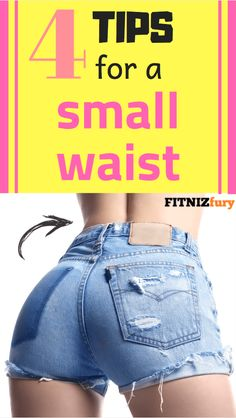 Slim Waist Home Workout For Women; No-Hassle Solutions In Women's Home Exercise Programs Explained - Workout Yes Home Exercise Program, Workout Programs, Tiny Waist Workout, Smaller Waist Workout, Natural Body Detox, Workout Plan For Women, Workout Plans, Waist Training Corset, Nutrition