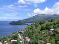 ▶ St Vincent and The Grenadines The Secrets THEY Don´t Want You to Know About! www.shopamericas.net - YouTube