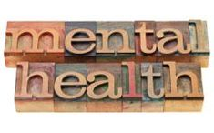 The World Mental Health Day this year aims at raising awareness and seeks support to help people cope with schizophrenia. What Is Mental Health, Mental Health First Aid, Mental Health Awareness Month, Mental Health Services, Mental Health Issues, Brain Health, Mental Health Treatment, Alcohol Rehab, Come Undone