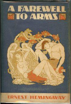 hemmingway books pinterest   Books I Love / ernest hemingway books - Google Search