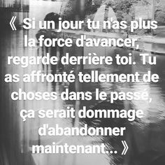 Message Positif, French Grammar, Photo Story, Business Quotes, Sentences, Have Fun, Encouragement, Life Quotes, Thankful