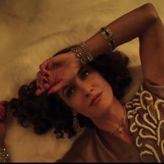 Meet Ms my favorite dame in the whole wide world. streams on Prime Video. Fasten your seatbelts. Jennifer Beals, The L Word, Wide World, Prime Video, Classic Hollywood, Dreadlocks, Actresses, Hair Styles, Beauty