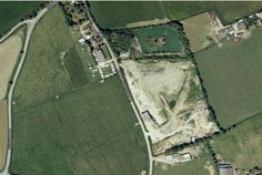 REVISED plans for the expansion of a Somerton business park have been submitted for discussion.
