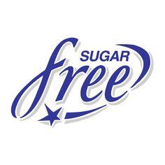 free vector Free sugar