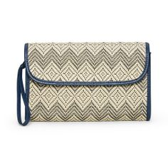 Patrizia Clutch - Club Monaco Handbags - Club Monaco