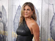 HIFU, el lifting (sin cirugía) que han probado las estrellas de Hollywood