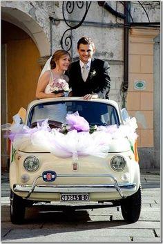 fotocall, muchas ideas para fotos de bodas