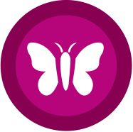 I earned the Social Butterfly badge. I've told you about my audiobooks so much they've just given me a badge. Which I'm telling you about. Join in the fun with a free Audible trial: https://www.audible.com/t1/badges_at?source_code=AIPORWS04241590BH