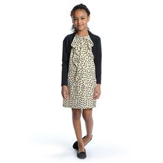 Shop Now Where Passion meets Fashion|Specialising in stylish,UNIQUE trends.Children Clothes and Accessories Online