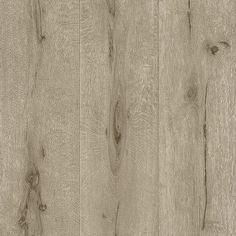 Raw Umber Lumber knotty wood plank textural home wallpaper Wood Plank Wallpaper, Usa Wallpaper, Metallic Wallpaper, Embossed Wallpaper, Wood Planks, Wood Paneling, Grey Wood Texture, Wood Lumber, Faux Painting