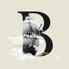 By: Dave Kosasih  Pirates Boat