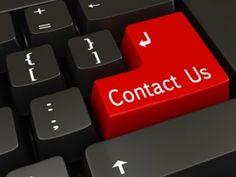 Get in touch for a quote http://www.internetmarketingcompanyinc.com/internet-marketing-company