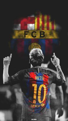 (81) @Ig0rB0zin0v/FC Barcelona on Twitter                                                                                                                                                                                 Más