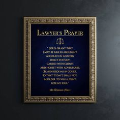 Hey, I found this really awesome Etsy listing at https://www.etsy.com/listing/503803187/lawyer-gift-gifts-for-lawyers-real-gold