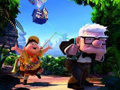 Cinescola, el cine como herramienta de aprendizaje #cine #niños 3kids #infancia