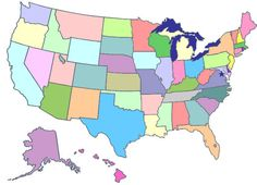 Find Adoption Services by State: Agencies, Lawyers, Homestudy Providers, Adoption Laws