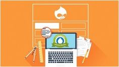Drupal Views: Introduction to Enhancing Your Drupal Website