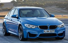 a New 2015 BMW 3 Series vehicle with 18-inch summer season tires reached a prevent from 60 mph in a hundred and fifteen ft, while the 328i M diversion