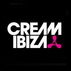 Cream Ibiza 2014 at Amnesia, Line-up, Tickets & VIP Tables