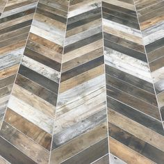 @cevisama #ceramic #tilestyle #tiles #chevron #valencia #madeinspain