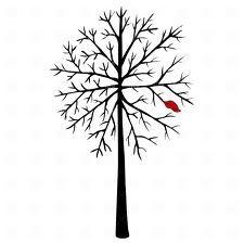 bare trees - Google Search