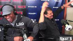 Neil Degrasse Tyson: Genius, Dad Joke Lover