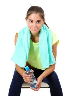 Ihr Experte in Sachen Sportnahrung und Muskelaufbau. Über 2000 Produkte sofort verfügbar