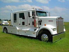 sportchassis trucks | Click image for larger version. Name:DSCN1498.jpg Views:119 Size:94.9 ...