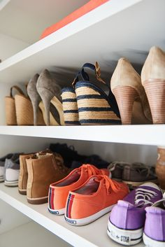 Vans Classic Slip On, Sneakers, How To Make, Shoes, Fashion, Shoe Shelve, Laundry Room, Toilets, Tennis