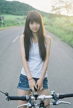beautiful, girl, lady, pretty, lovely, chic, chique, kawaii, cute, beauty, beautiful people, ulzzang