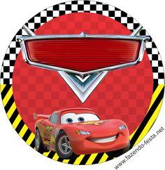 cars disney logo - Buscar con Google