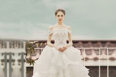 While the tradition may say that one wedding dress is enough, more modern brides are warming to the idea of a second dress – a dress that is sassier, sexier, and less traditional – for the reception. What exactly constitutes a reception dress really depends on the bride herself. Some brides go for a second …