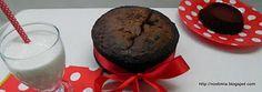 A flourless, yet tasteful cake Muffin, Cakes, Breakfast, Food, Morning Coffee, Cake Makers, Kuchen, Essen, Muffins