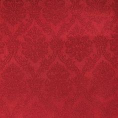 Rogalandsbunad til dame - Bunadrosen AS Jelsa, Beige, Home Decor, Decoration Home, Room Decor, Home Interior Design, Ash Beige, Elsa, Home Decoration