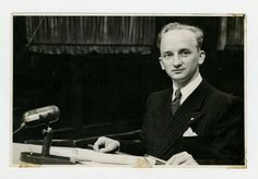 Ben Ferencz is giving millions to the Holocaust museum to promote world peace. Benjamin Ferencz, 96, is the last surviving prosecutor from the Nuremberg trials. Even as Ferencz holds onto the images of death from the concentration camps from his time as a soldier and war crimes investigator, he still hopes for a more humane world. #history #familyhistory