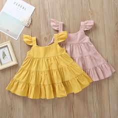 For Price & Queries Please DM us or you can Message/WhatsApp 📲 We provide Worldwide shipping🌍 ✅Inbox to place order📩 ✅stitching available🧣👗🧥 &shipping worldwide. 📦Dm to place order 📥📩stitching available SHIPPING WORLDWIDE 📦🌏🛫👗💃🏻😍 . Kids Dress Wear, Toddler Girl Dresses, Little Girl Dresses, Toddler Outfits, Kids Outfits, Baby Girl Frock Design, Baby Girl Dress Patterns, Baby Frocks Designs, Kids Frocks Design
