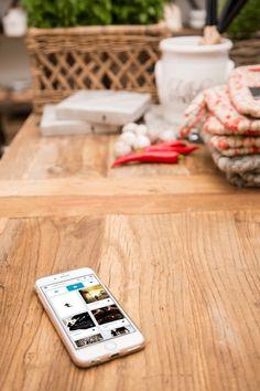 PepperShop POS auf Ihrem Smartphone! Shops, Usb Flash Drive, Smartphone, Tents, Retail, Usb Drive, Retail Stores