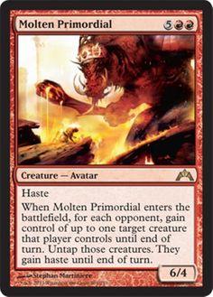 http://www.ebay.com/itm/mtg-RED-DECK-molten-primordial-wrecking-ogre-lot-Magic-the-Gathering-rare-cards-/391027887387?ssPageName=STRK:MESE:IT