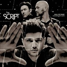 Official artist page for The Script. Sign-up for the latest news. Check out new music and find out more about The Script, browse the photo gallery, watch the latest videos, and find out where to see The Script live concert gigs. Music Love, Music Is Life, My Music, Amazing Music, Graduation Songs, Songs 2013, Irish Rock, Danny O'donoghue, Pop Rock