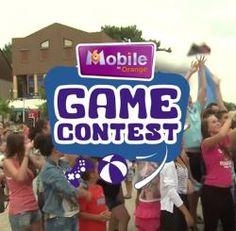Le M6 Mobile Game Contest revient! Du 26 juillet au 11 août retrouvez-nous sur les places en mode #Bresil !